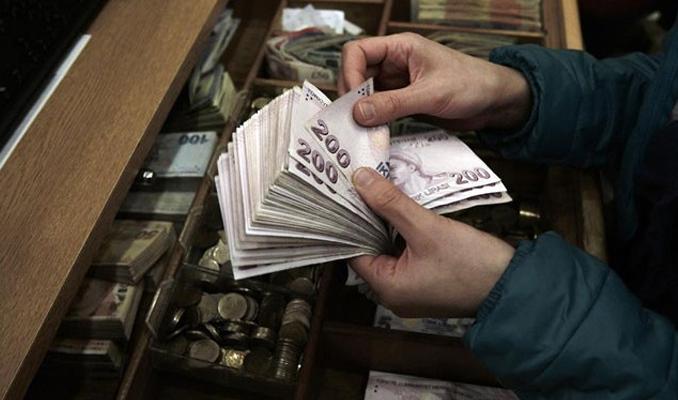 En düşük memur maaşı Ocak 2020'de 3 bin 875 lira olacak
