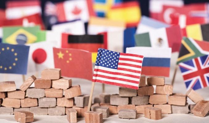 Ticaret savaşları Asya ekonomilerini resesyona itiyor