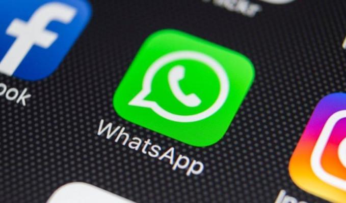 Instagram ve WhatsApp'ın ismi değişiyor