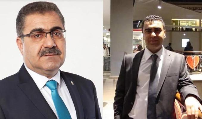 AK Partili başkan kardeşini özel kalem müdürü yaptı