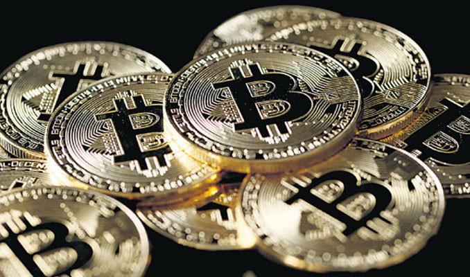 Bitcoin yeniden 12 bin doların altına indi