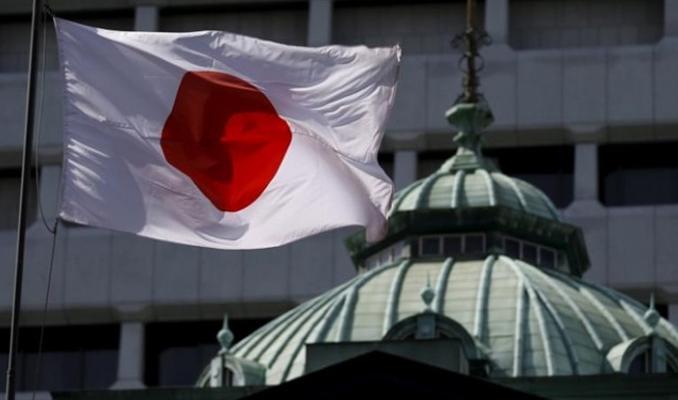 Japon bankalardan BOJ'a negatif faiz uyarısı