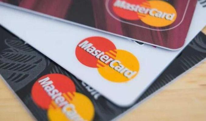 Mastercard, Nets'in çoğunluk hisselerini satın alıyor