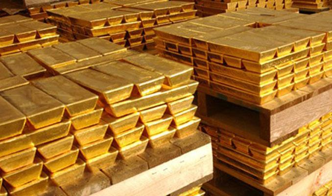 Goldman Sachs: Altın fiyatı altı ay içinde 1,600 doları aşacak