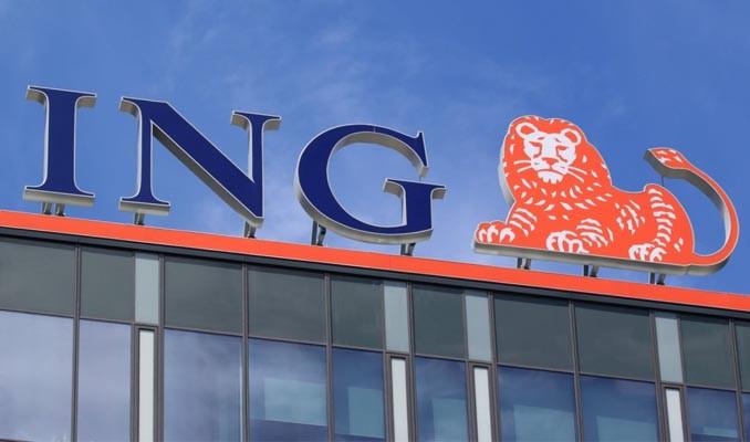 ING Türkiye, 305 milyon dolar sendikasyon kredisi anlaşması yaptı