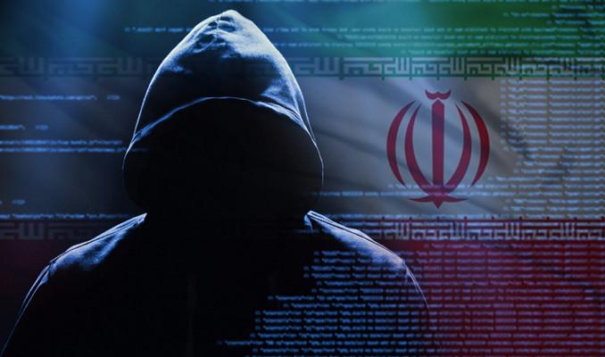 Bahreyn'den İran'a siber saldırı iddiası