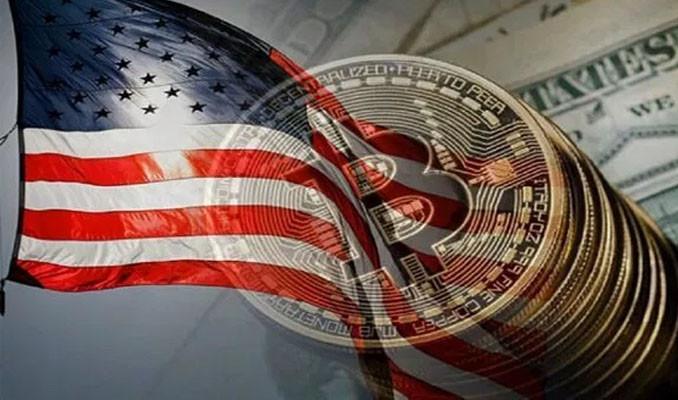 ABD hisseleri yükselişle açıldı