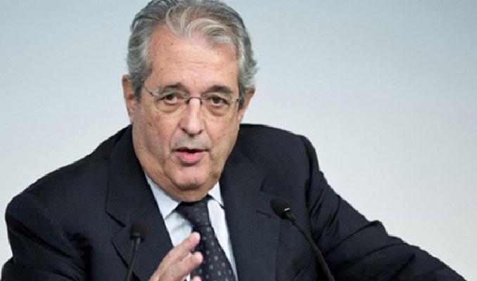 UniCredit'in Başkanı Saccomanni tatilde hayatını kaybetti