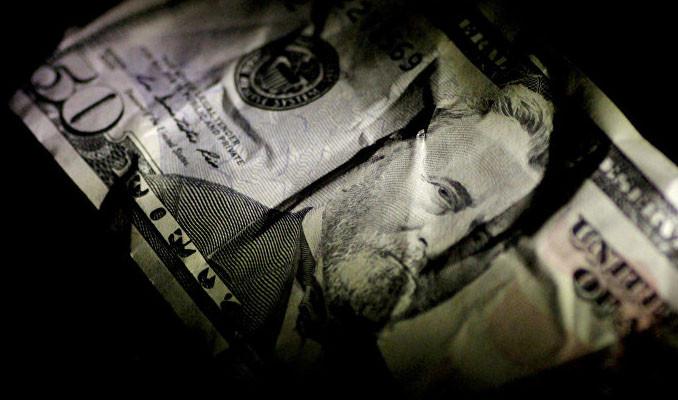 Irak, İran ile ticarette dolar yerine Irak dinarı kullanacak