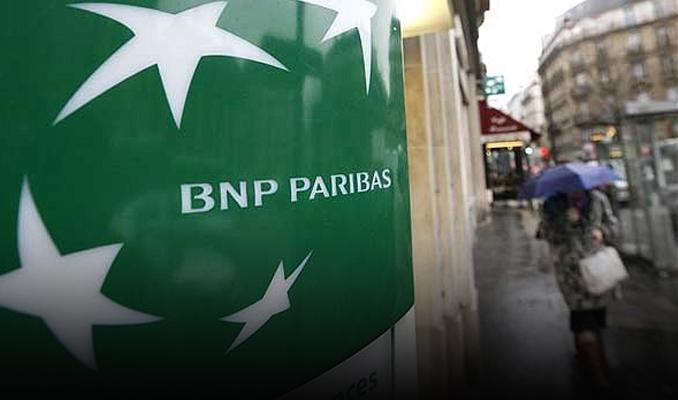BNP Paribas, anlaşmasız Brexit beklentisini yüzde 50'ye yükseltti