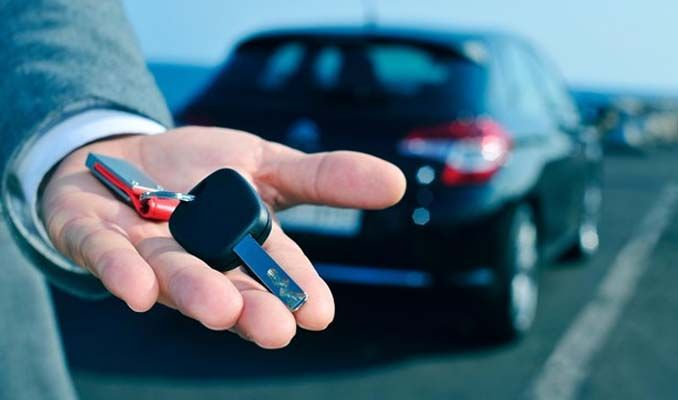 Dar bütçelilere ucuz alternatif otomobil seçenekleri