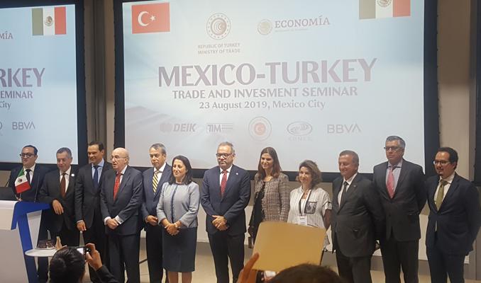 Garanti BBVA Türk ihracatçısına rehberlik ediyor
