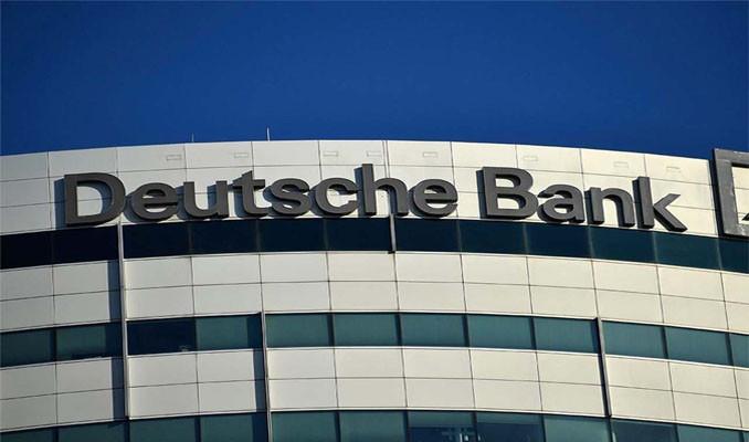 Deutsche Bank: Fed önümüzdeki 4 toplantıda faiz düşürecek