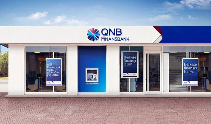 QNB Finansbank'tan 3 ay ertelemeli özel ihtiyaç kredisi