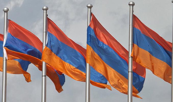 Ermenistan Merkez Bankası, faiz oranını indirdi