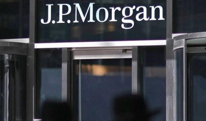 JP Morgan TCMB'den 275 baz puan indirim bekliyor