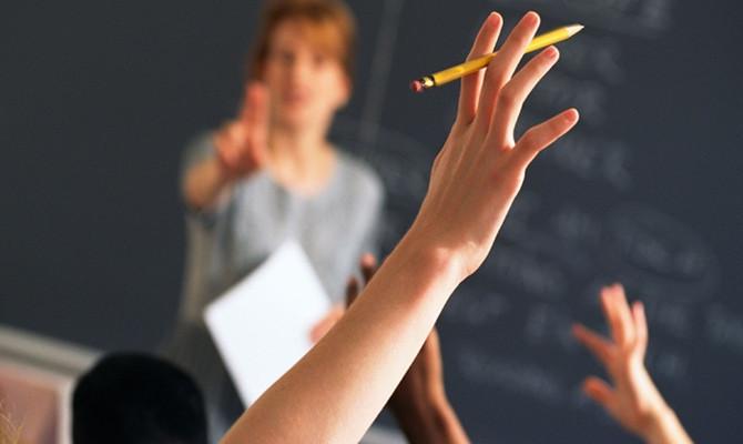 Türkiye eğitime en az para harcayan üçüncü ülke