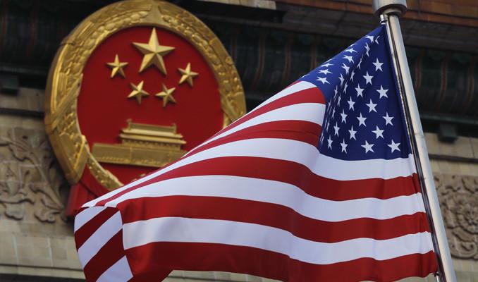 Çin ticaret savaşının olumsuz etkilerini hafifletecek önlemler açıklayacak
