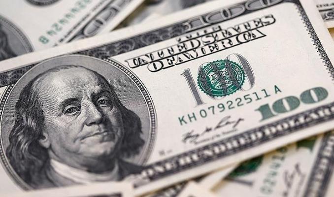 Dolar faiz kararının arefesinde gevşedi