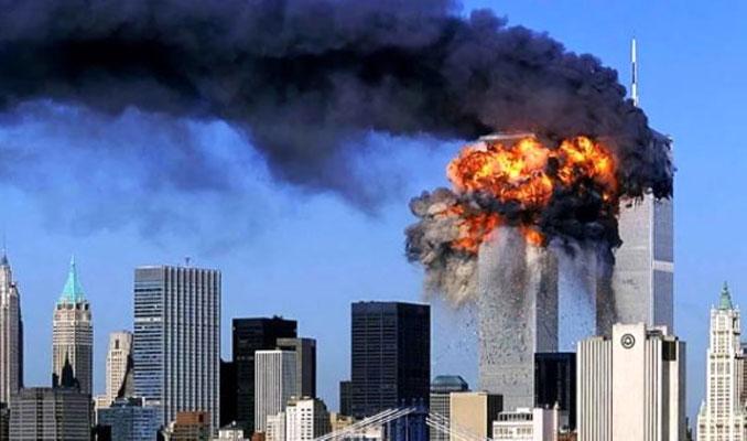 11 Eylül 2001'den bu yana neler değişti