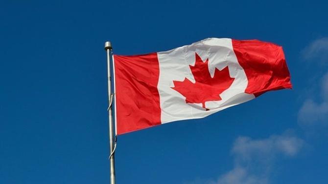 Kanada'da seçim zamanı