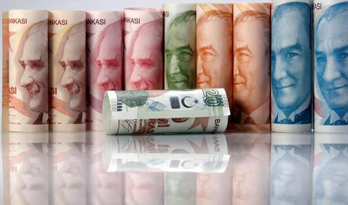 İşte Türkiye'nin vergi yüzsüzleri
