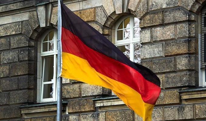 Almanya'da resesyon riskine rağmen şirket iflasları azaldı