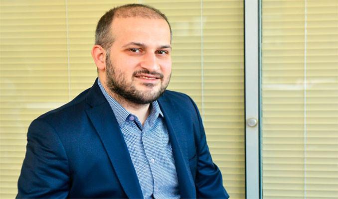 Kurtuluş: Blockchain İstanbul'un finans merkezi olması için önemli fırsat