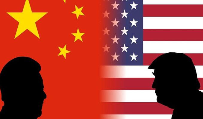 Çin ticaret savaşının etkilerini bankalarla atmaya çalışıyor