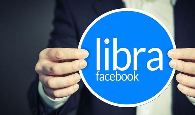 'Libra gelişmekte olan piyasalara mali özerklik getirebilir'