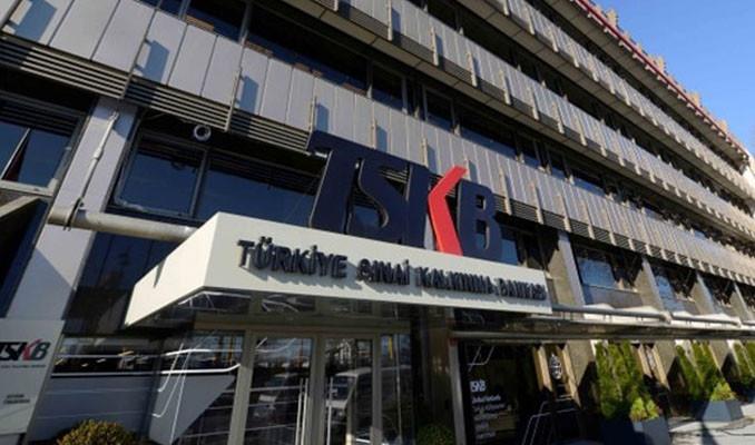TSKB Çin Kalkınma Bankası'ndan 200 milyon dolar kredi temin etti