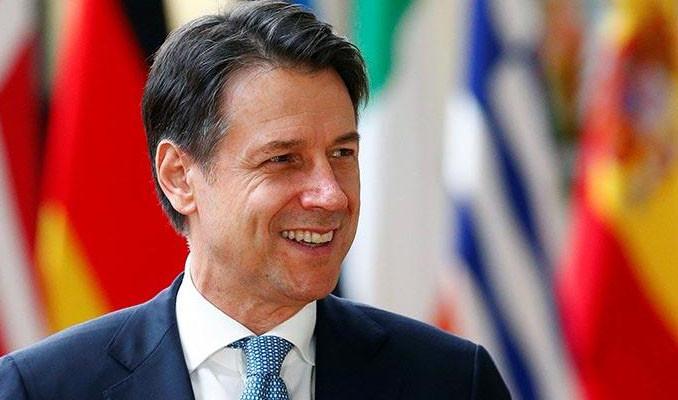 İtalya Başbakanı'ndan göçmen çıkışı! Ceza istedi