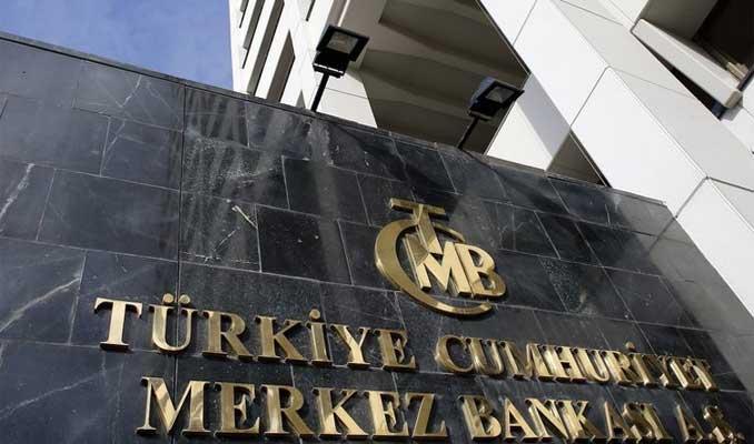 Merkez Bankası faizi ne kadar düşürecek