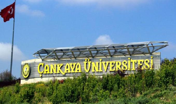 Dünyanın en iyi ilk 500'ünde Türkiye'den 2 üniversite