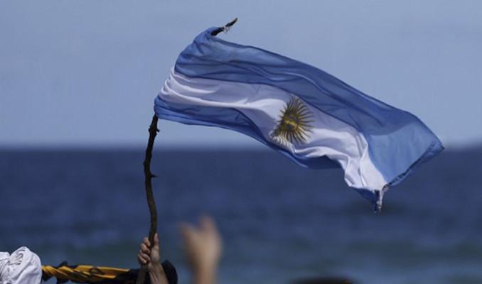 Arjantin ekonomisinde 'yemin ver' dönemi