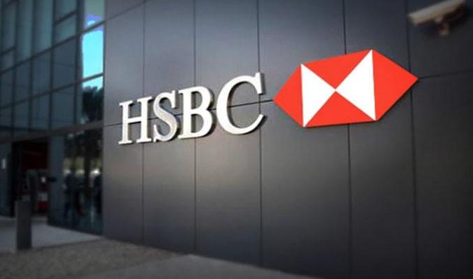 HSBC Fransa'daki perakende bankacılık faaliyetlerini satmayı planlıyor