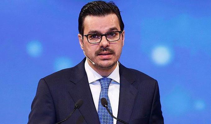 Bakan'dan 'Eren Doha'ya büyükelçi atandı' haberine yalanlama