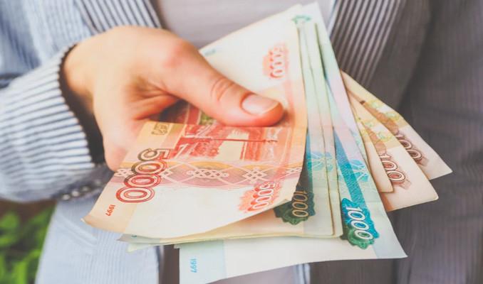 Rus ekonomisi için 3 senaryo