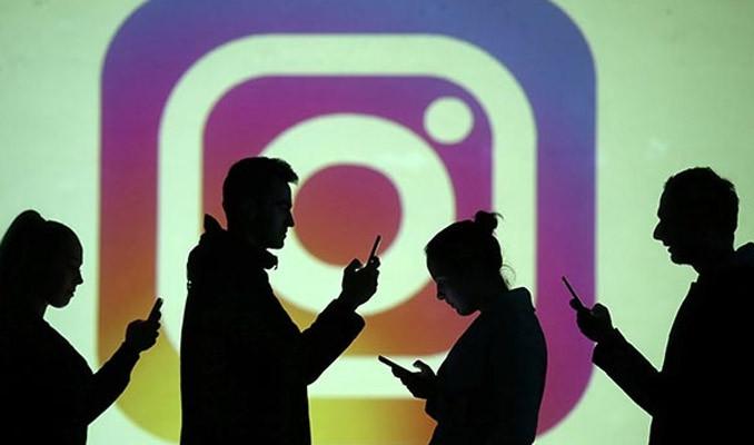 Yanlışlıkla gönderilen Instagram mesajlarını nasıl silebilirsiniz?