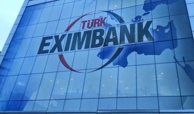 Türk Eximbank TL kredi faiz oranlarında indirime gitti