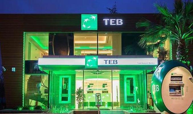 TEB Cetelem ve PSA Finans iş ortaklığı sözleşmesini yeniledi
