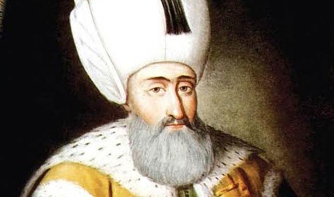 Kanuni'nin 500 yıllık İran seferi