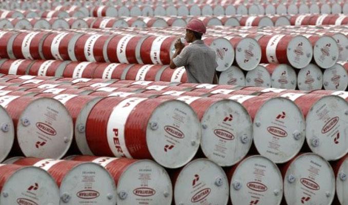 Petrol fiyatları %10 yukarı fırladı