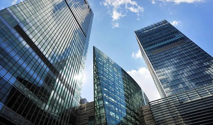Avrupalı bankalarda batma riski