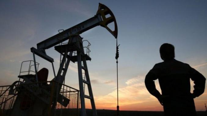 Brent petrolün varili 64,81 dolar