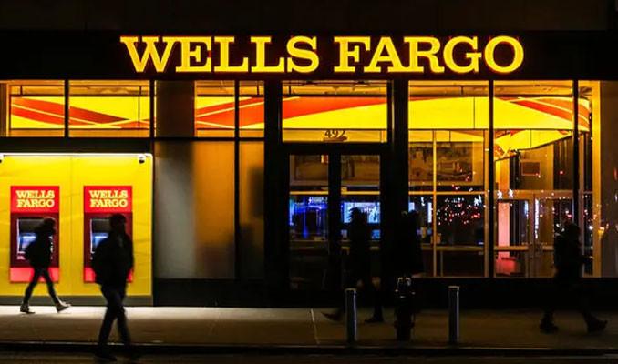 ABD'nin en büyük bankalarından biri kripto parayı test ediyor