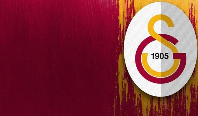 Galatasaray bir transferi daha KAP'a duyurdu