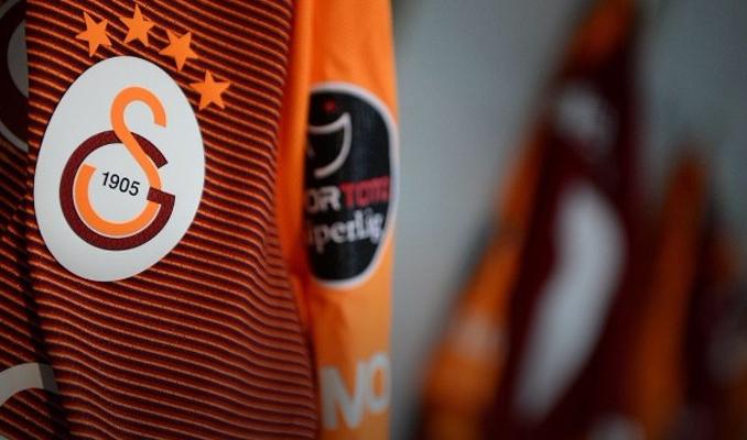 Galatasaray'dan iki transfer daha!
