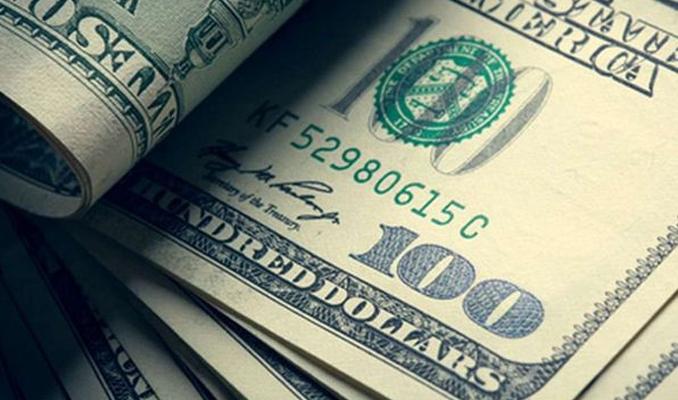 Dolar kuru haftayı yükselişle tamamlıyor