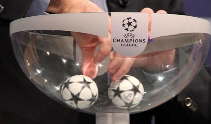 Şampiyonlar Ligi'ne doğrudan katılımda Türkiye için kritik sezon